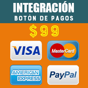 Boton Pagos Ecuador, Pasarela de pago
